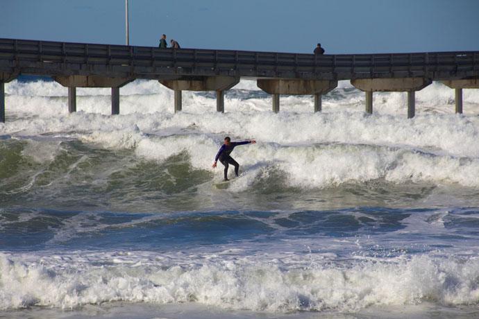 san_diego_ocean_beach_roadtrip_2013-18