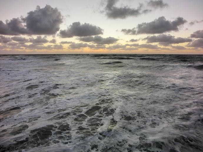 san_diego_ocean_beach_roadtrip_2013-3