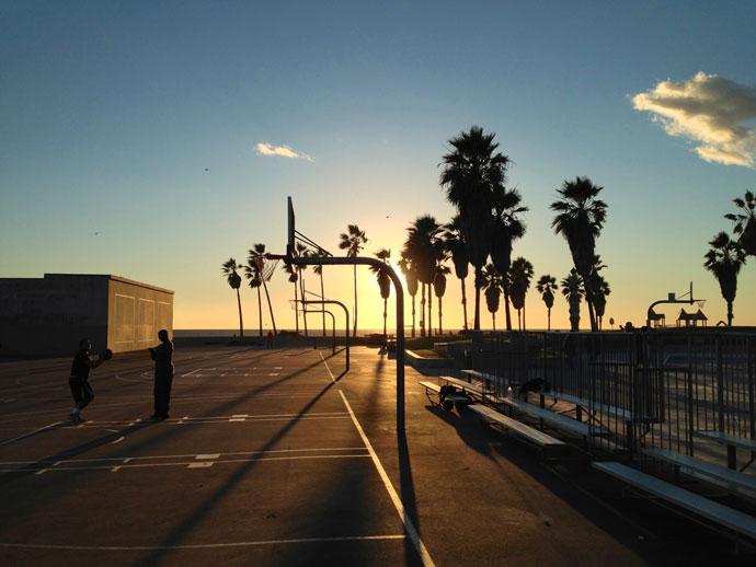 venice_beach_los_angeles_roadtrip_2013-12