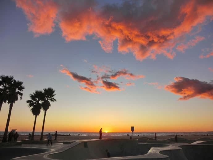 venice_beach_los_angeles_roadtrip_2013-16