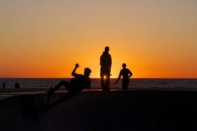 venice_beach_los_angeles_roadtrip_2013-17
