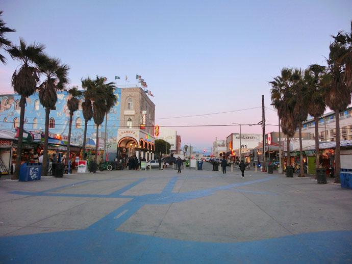 venice_beach_los_angeles_roadtrip_2013-18