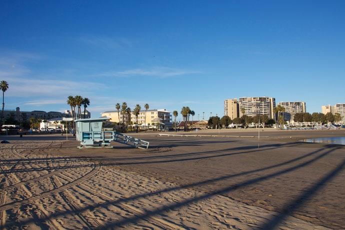 venice_beach_los_angeles_roadtrip_2013-2