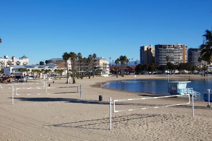 venice_beach_los_angeles_roadtrip_2013-21
