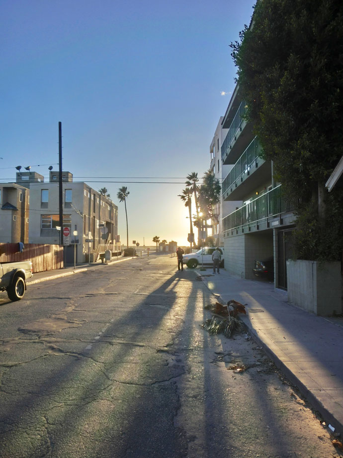 venice_beach_los_angeles_roadtrip_2013-8