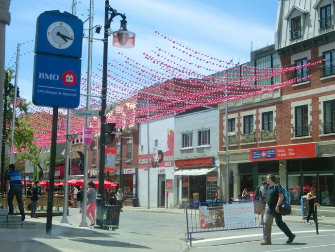 montreal_canada_roadtrip_2013-6