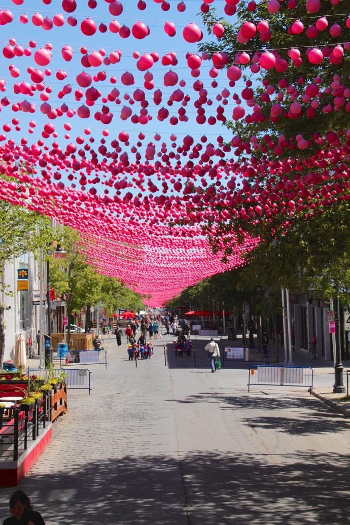montreal_canada_roadtrip_2013-7