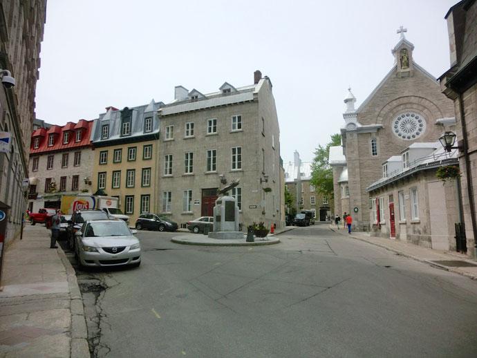 quebec_city_citadell_2013-7