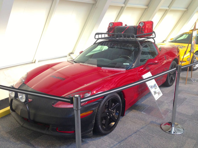 corvette_kentucky_roadtrip_2013-7