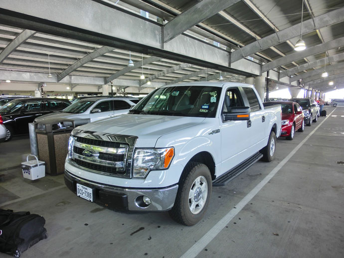 ford_f150_roadtrip_2014-20
