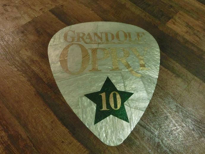grand_ole_opry_roadtrip_2013-16