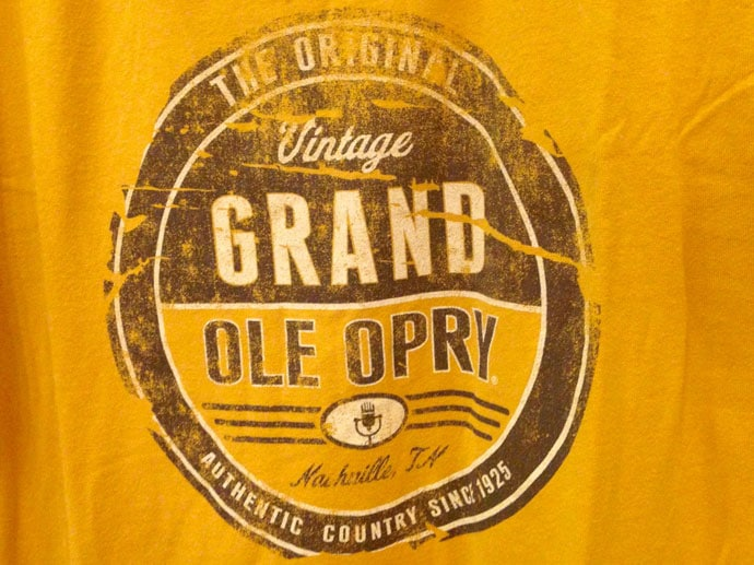 grand_ole_opry_roadtrip_2013-22