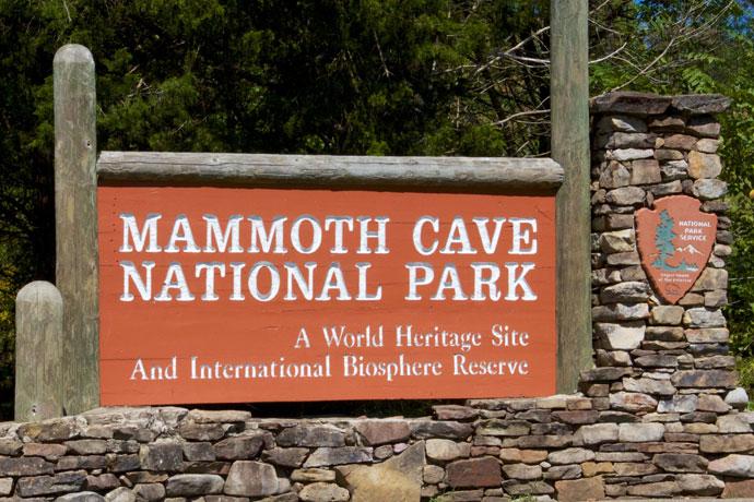 mammoth_cave_national_park_kentucky_roadtrip_2013-1