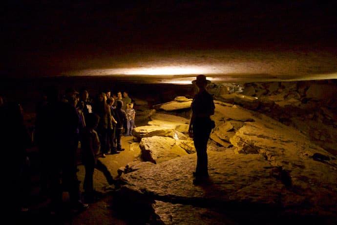 mammoth_cave_national_park_kentucky_roadtrip_2013-11