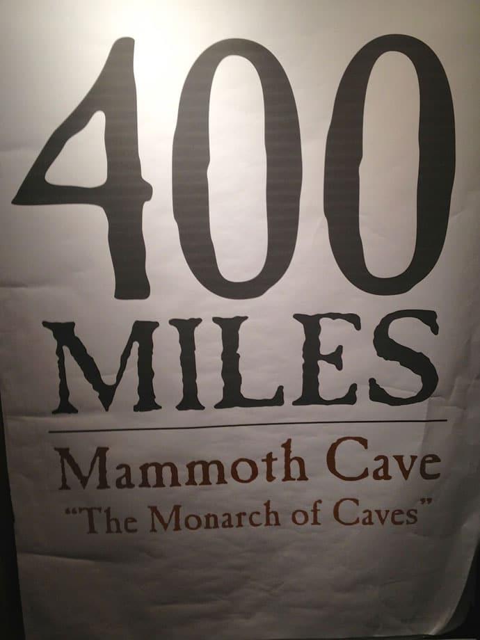 mammoth_cave_national_park_kentucky_roadtrip_2013-2