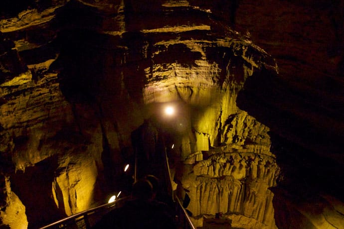 mammoth_cave_national_park_kentucky_roadtrip_2013-8