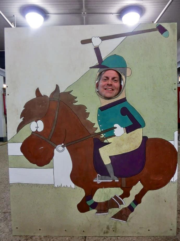 kentucky_horse_park_roadtrip_2013-10