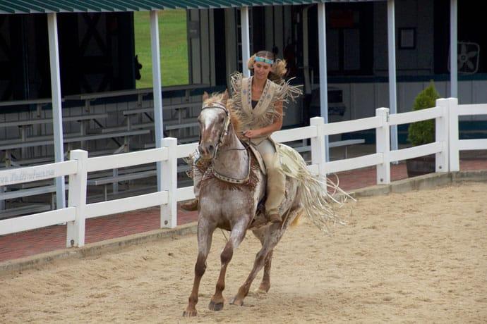 kentucky_horse_park_roadtrip_2013-5