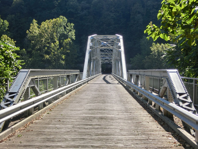 new_river_gorge_bridge_roadtrip_2013-10