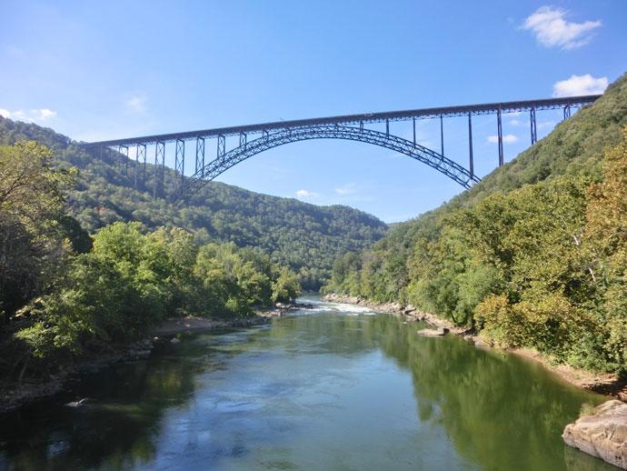 new_river_gorge_bridge_roadtrip_2013-11