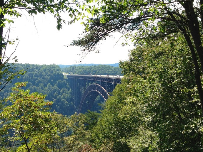 new_river_gorge_bridge_roadtrip_2013-9