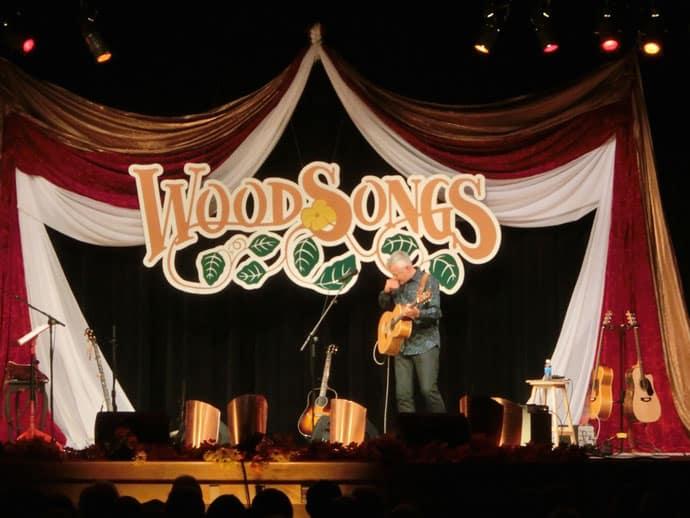 woodsongs_lexington_roadtrip_2013-6