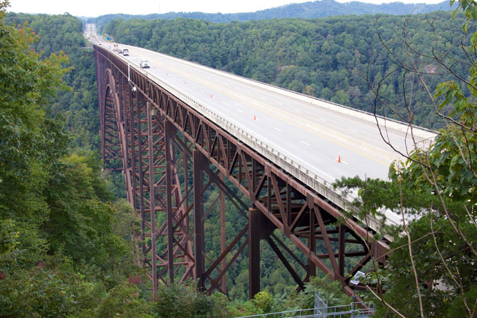bridge_walk_new_river_gorge_west_virginia-1