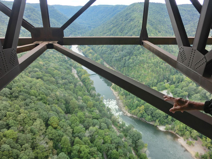 bridge_walk_new_river_gorge_west_virginia-13