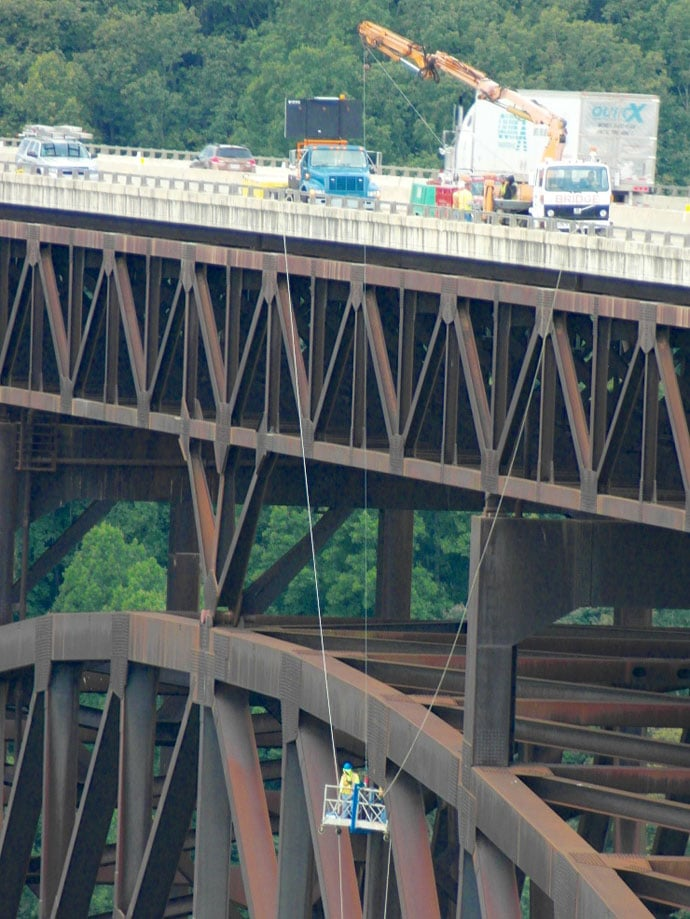 bridge_walk_new_river_gorge_west_virginia-15