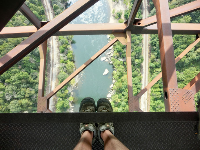 bridge_walk_new_river_gorge_west_virginia-18