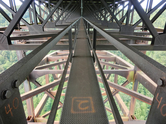 bridge_walk_new_river_gorge_west_virginia-20