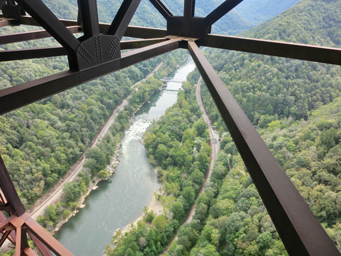 bridge_walk_new_river_gorge_west_virginia-22