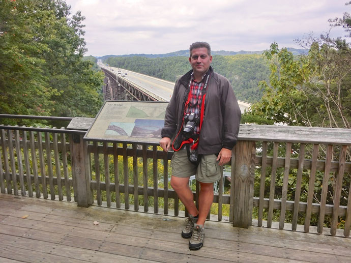 bridge_walk_new_river_gorge_west_virginia-5