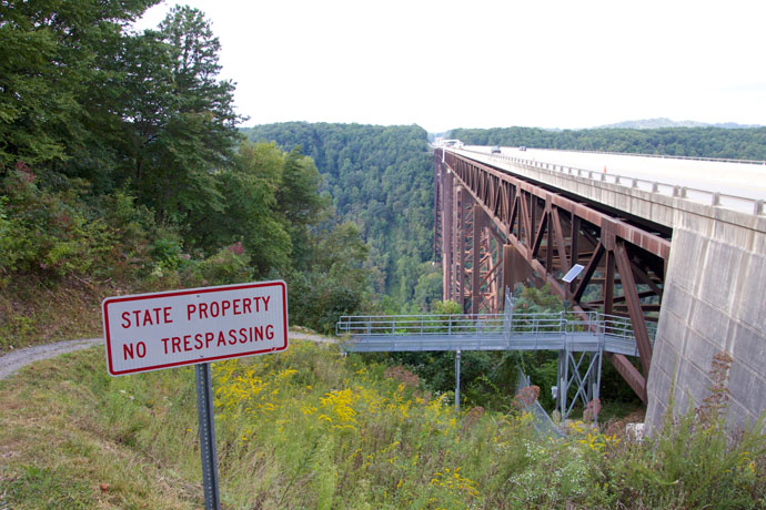 bridge_walk_new_river_gorge_west_virginia-6