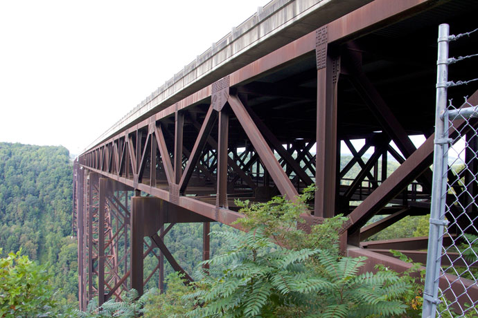 bridge_walk_new_river_gorge_west_virginia-7