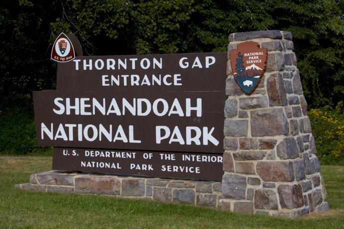 shenandoah_national_park_roadtrip_2013-1
