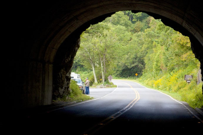 shenandoah_national_park_roadtrip_2013-2