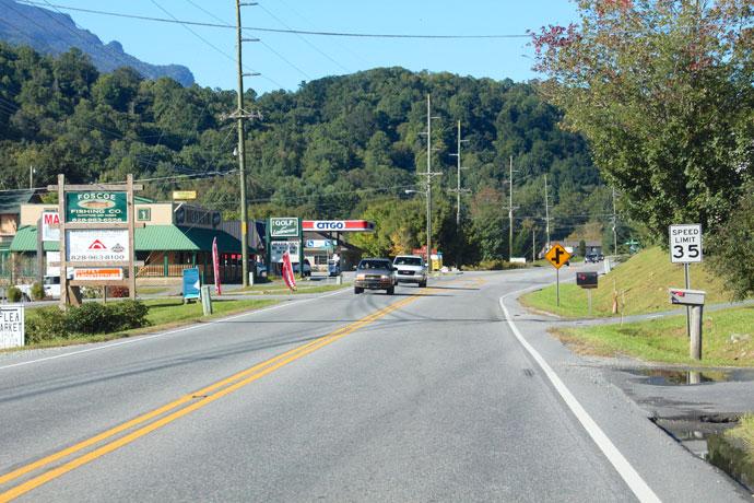 chimney_rock_north_carolina_roadtrip_2013-1