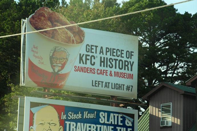 Colonel_Sanders_Cafe_KFC_kentucky_roadtrip_2013-1