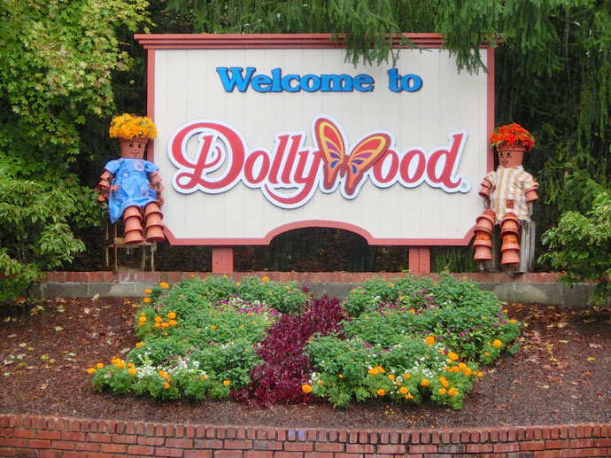 Dollywood_Tennessee_roadtrip_2013-5