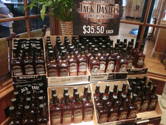 Jack_Daniels_tennessee_roadtrip_2013-10