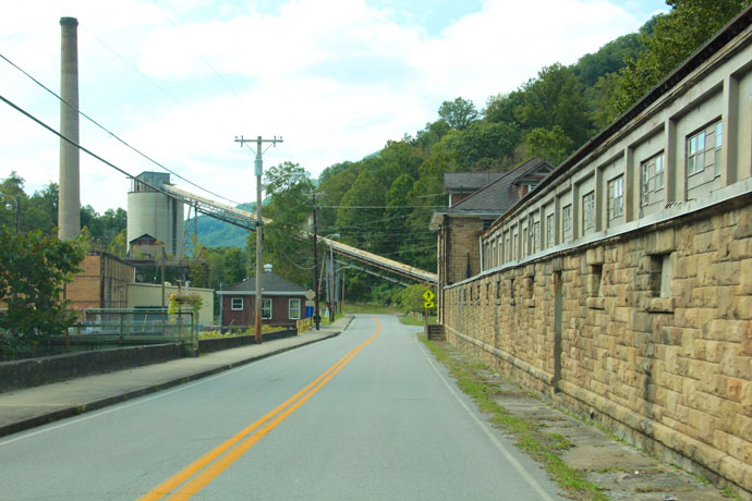 coal_mine_harlan_county_kentucky_roadtrip_2013-3