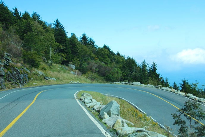grandfather_mountain_north_carolina_roadtrip_2013-11