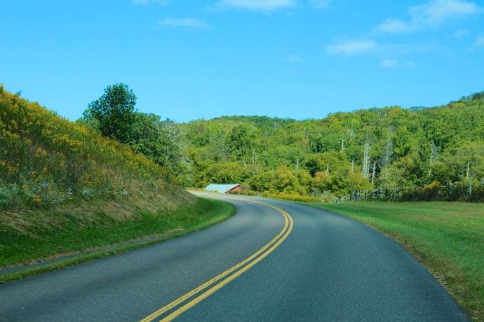 grandfather_mountain_north_carolina_roadtrip_2013-2