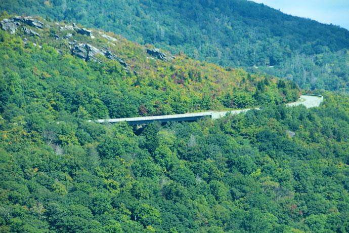 grandfather_mountain_north_carolina_roadtrip_2013-3