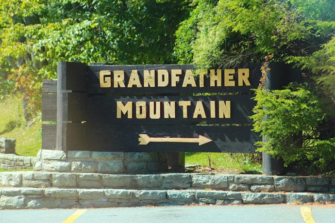 grandfather_mountain_north_carolina_roadtrip_2013-4
