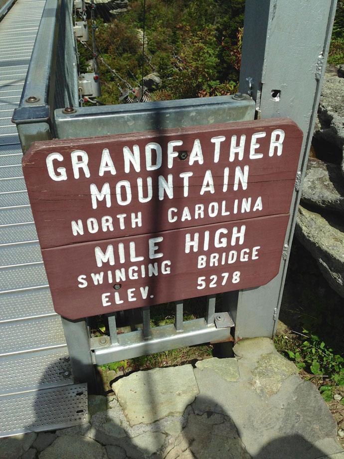 grandfather_mountain_north_carolina_roadtrip_2013-6