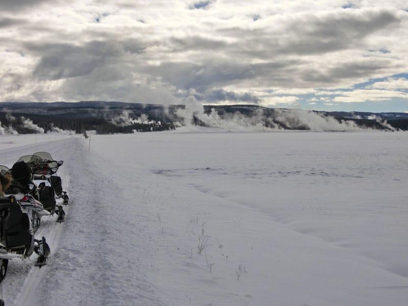 snowmobile_yellowstone_day3_roadtrip_2014-11