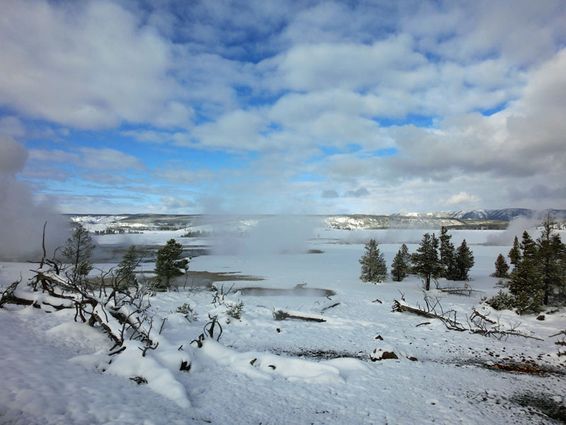 snowmobile_yellowstone_day3_roadtrip_2014-19