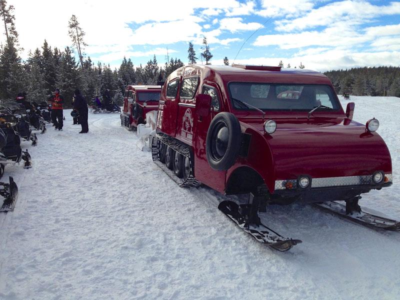 snowmobile_yellowstone_day3_roadtrip_2014-23